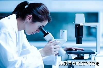 用于顯微鏡的液體透鏡