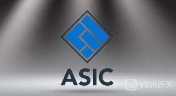 外汇天眼:ASIC 指控澳大利亚联邦银行夸大或编