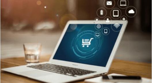 8大电商高频RPA应用场景,UB Store助力电商企业数字化转型