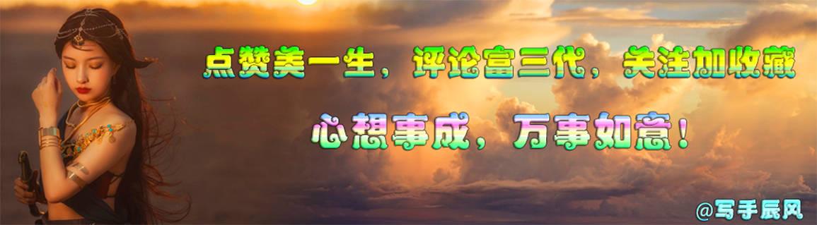 """刘德华感慨""""时间过得太快"""",在60岁生日当天,暖心给粉丝送福利"""
