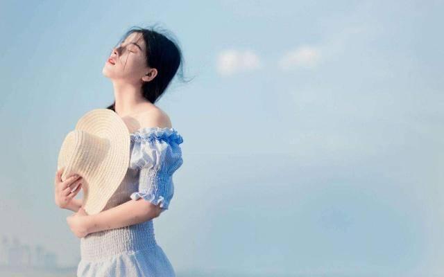 大运解读,十二生肖【明日大吉生肖】9月29日
