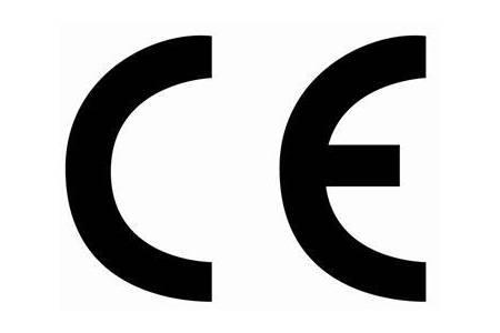 感应烘焙机CE认证申办