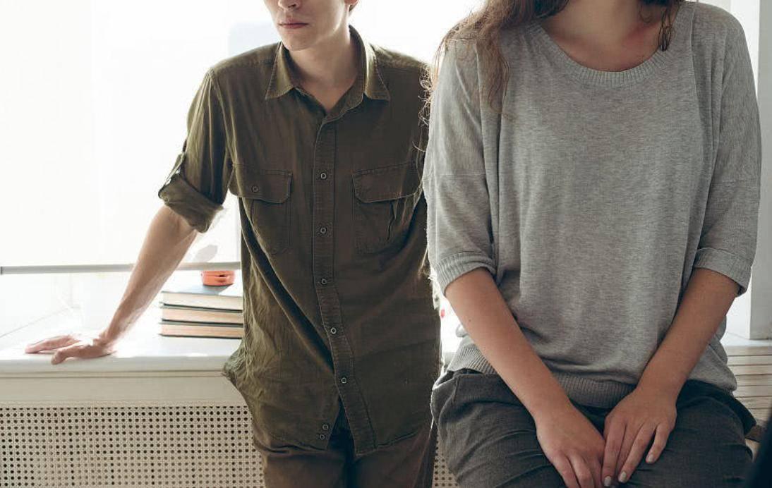 善于聆听的婚姻关系究竟有多轻松?