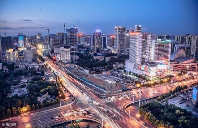 邢台gdp_2020年河北各市GDP,唐山全方位领先,石家庄人均排名第3!