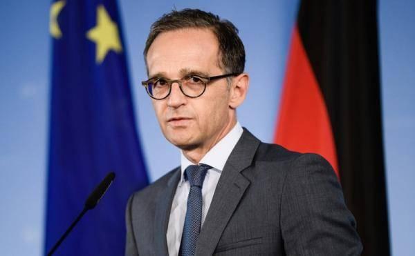 6月15日起,德国将取消针对欧盟绝大部分成员国