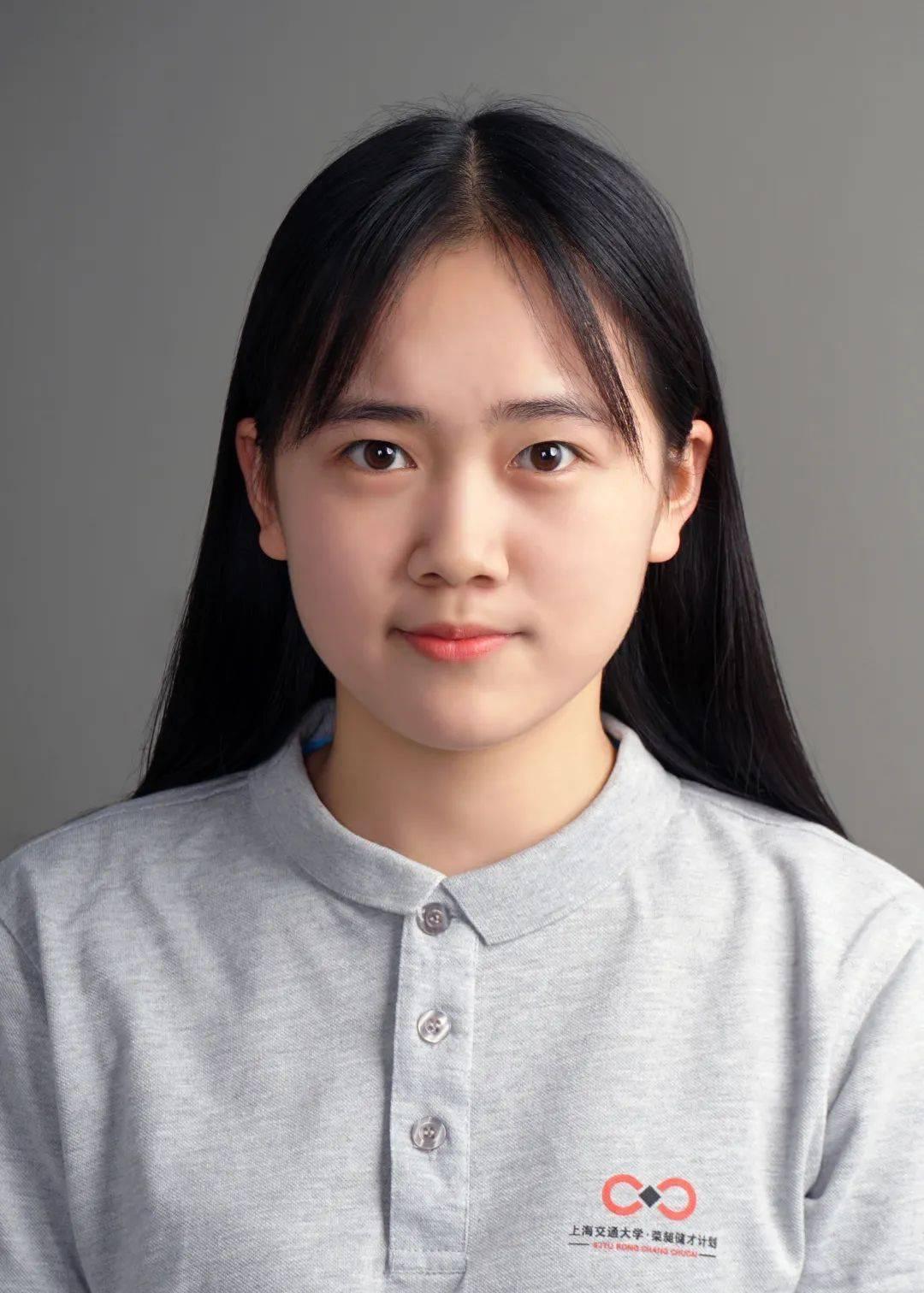 鸡奸小说_储才书悟 | 王紫霄:寻迹王尔德_艺术