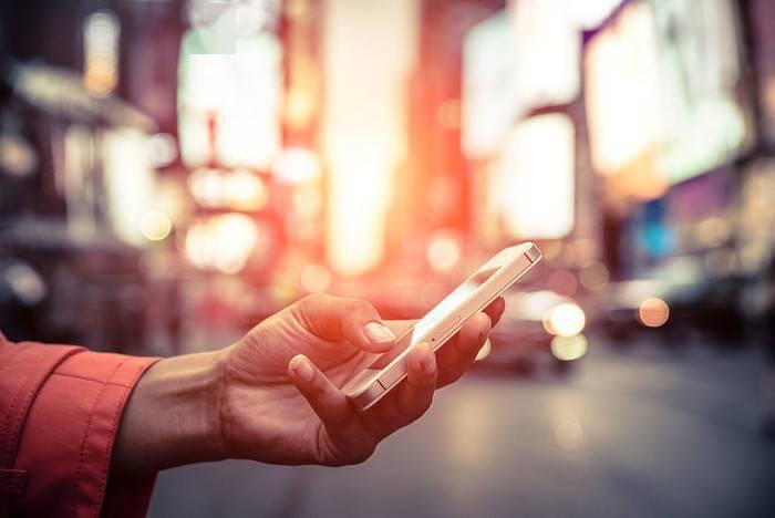 手机上网不花钱是什么操作?的照片 - 8
