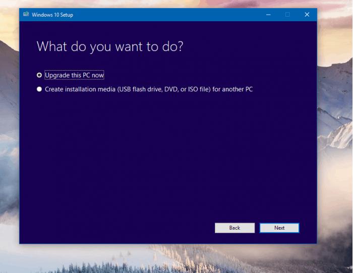 Win10应该免费吗?有用户吐槽微软定价太高的照片 - 4