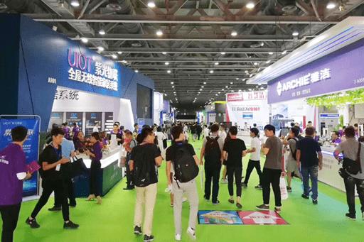 2020上海国际智能遮阳及电动窗帘展览会12月举行