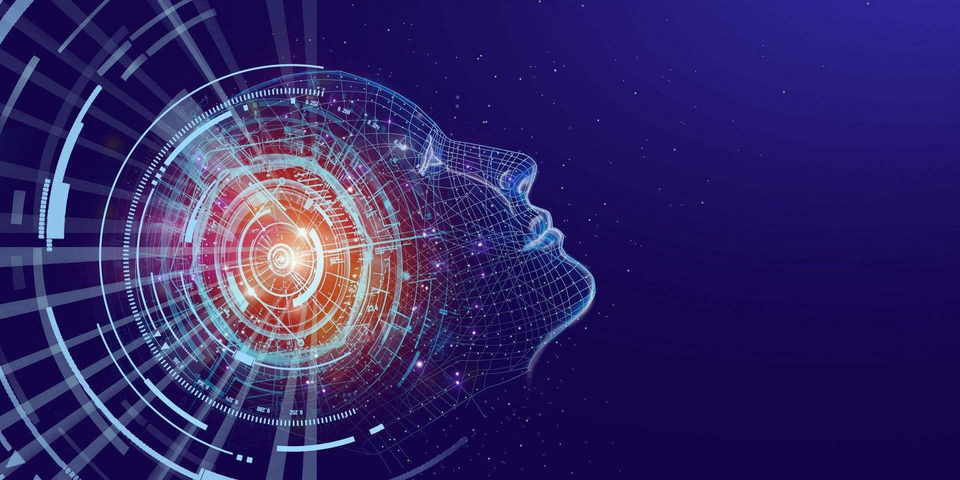往届回声丨新技术窥探隐私?未来我们如何进行AI治理