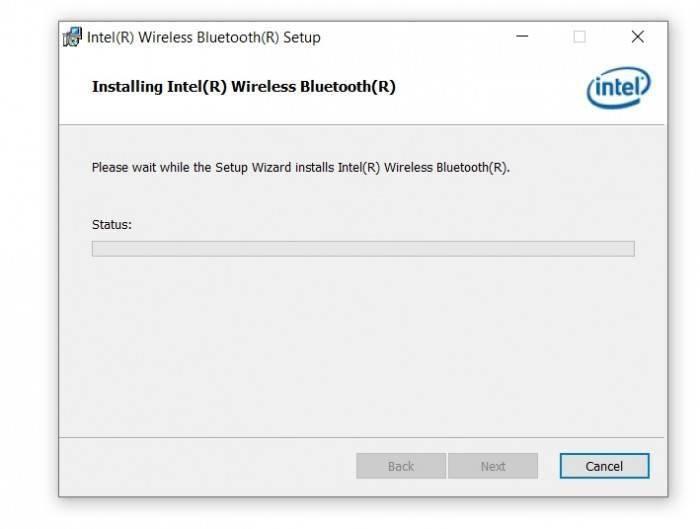 Intel、NVIDIA和AMD发布适用于Win10的重大驱动更新的照片 - 3