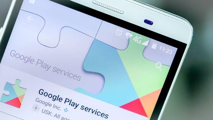 Windows10真的要兼容Android App了 微软到底想玩什么?的照片 - 5