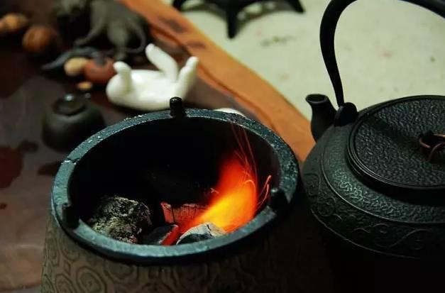 赏梅,煮茶,诗与远方就在巴南!