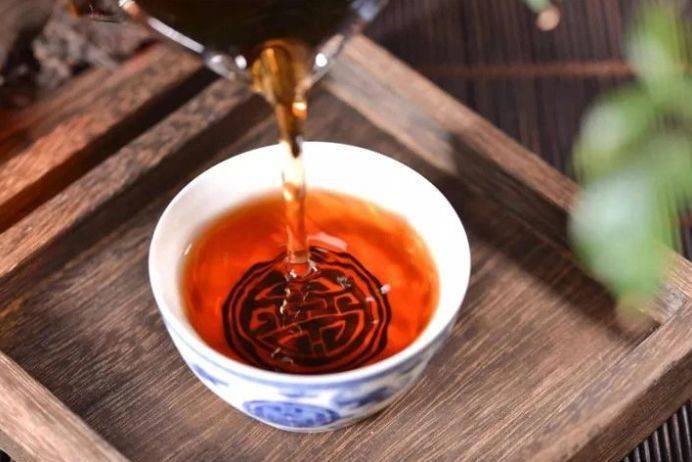 为什么你买的熟茶大都不好喝,还贵?