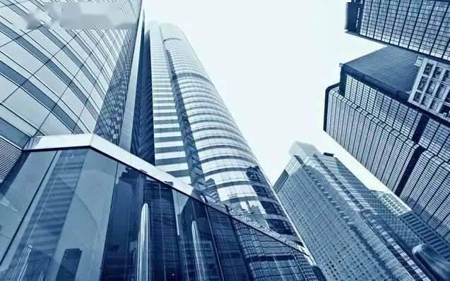 大城市的房价不出5年将会越来越贵,但终究都是过眼云烟