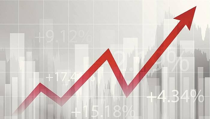 A股上市券商年度业绩预告启幕!红塔证券净利预增约7成