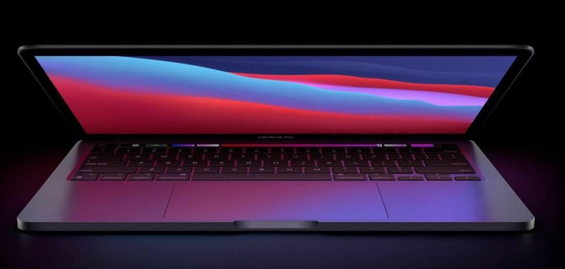 部分 M1 Mac 出现 Bug:快速用户切换时会自动注销弹出屏保