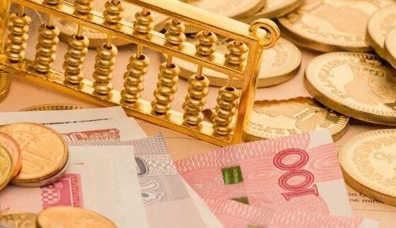 逆势增长2.3%!中国GDP首次突破100万亿元,居民人均收入比2010年翻一番