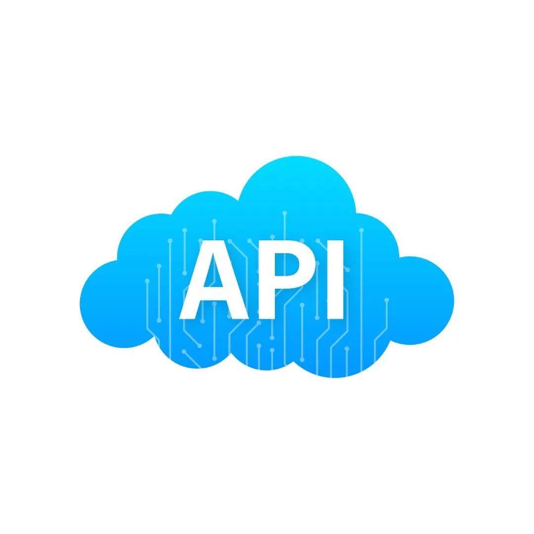 一个小API如何创造3.5亿美元的价值?