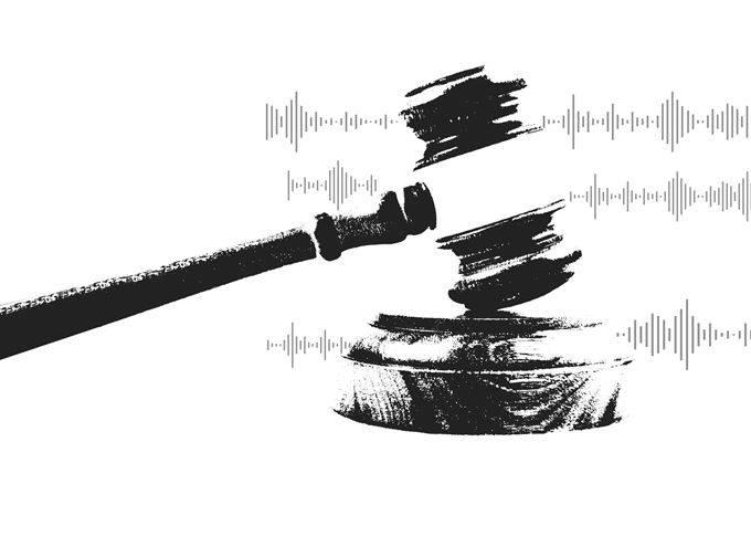 法工委发言人:符合四个条件可追究低龄未成年人刑责