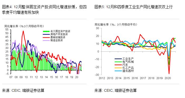 2021三季度gdp_2021新年快乐图片