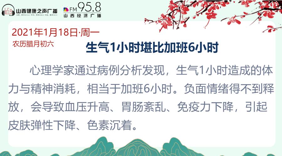 @山西参保人,电子社保卡可查社保个人权益记录单