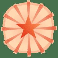 2020年巡礼:大医精诚泽惠于民 扬帆破浪逐梦远航