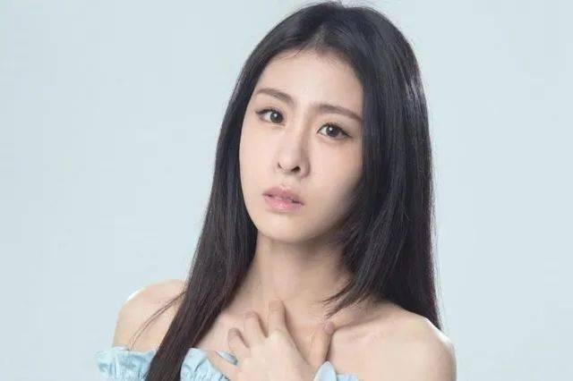 张碧晨:瞒着华晨宇独自孕育产女