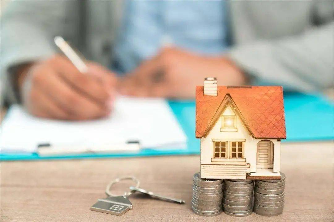 暴涨52%的韩国房价,引发恐慌性购房潮,敲响了中国房价的警钟
