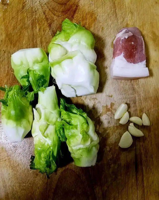 """这才是天然""""补钙菜"""",简单炒一炒,营养极高,孩子多吃补钙长个头"""