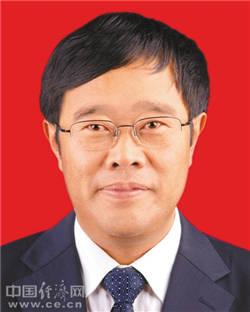 高扬、洛桑久美、阿沛·晋源不再担任西藏自治区政协副主席(简历)