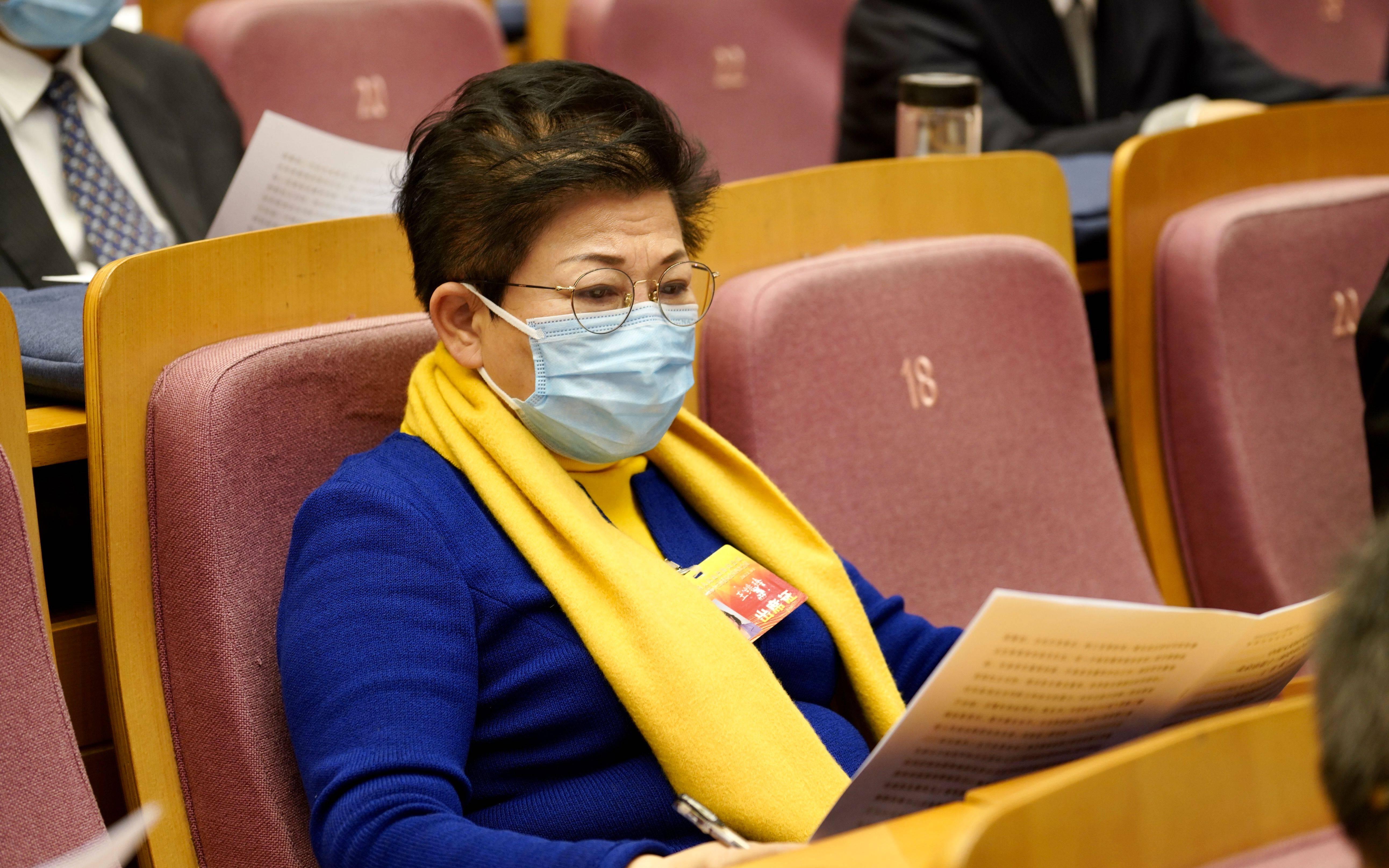 聚焦北京垃圾分类 委员建议政府建立购买服务常规机制