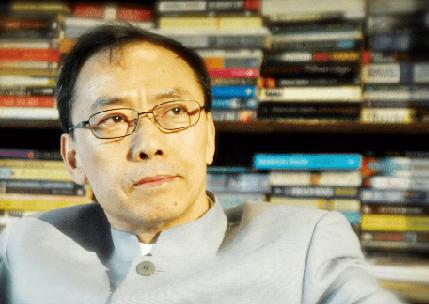 名家新年祈愿 中国人民大学法学教授何家弘:人生小目标