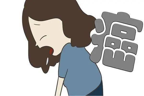 为什么日本的患癌率很低?医生:4个习惯,多数国人做不到