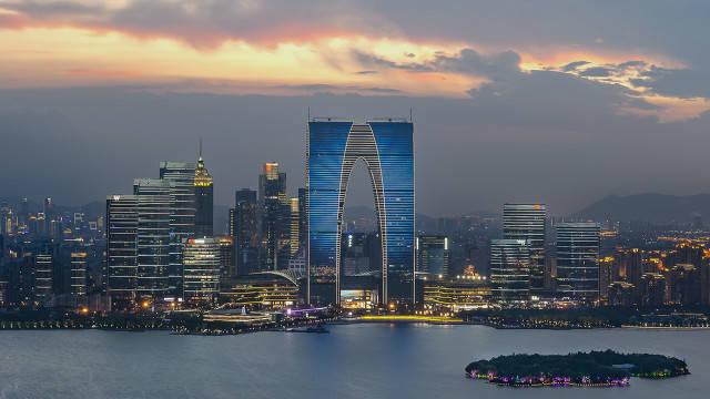 2019重庆gdp排名_通过2020年与2019年的GDP对比,看重庆各区县的进步