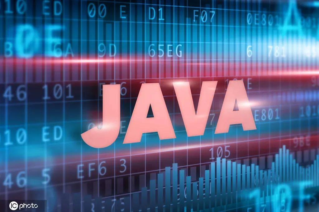 编程语言也有中年危机,Java 为何一直被唱衰?