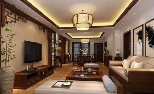 楼市变天,投资二套或多套房应学会自救,如何以高价卖出房子?