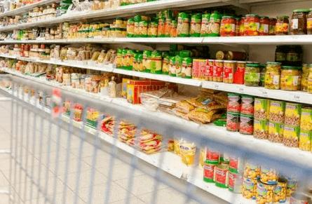 超市里这4种食物,再便宜也不要买,超市员工:自己都很少吃