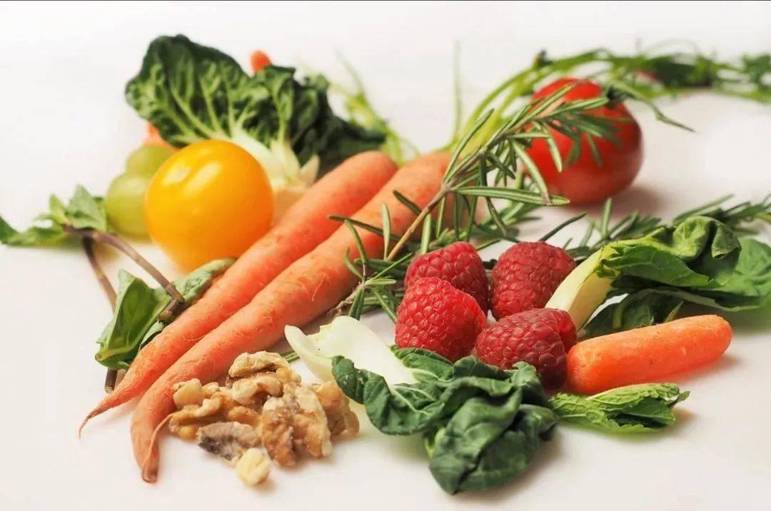 饮食可以降血压,这是真的吗?