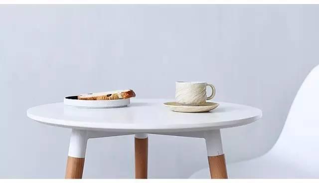 喝咖啡的时候别忽略杯子,咖啡杯的秘密多着呢... 防坑必看 第7张