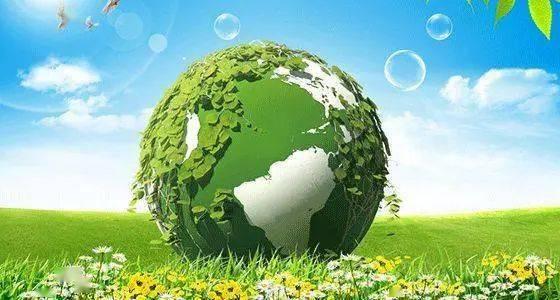"""上海市深入分析""""互联网技术 """"回收优点 助推健全废弃家用电器回收解决管理体系"""