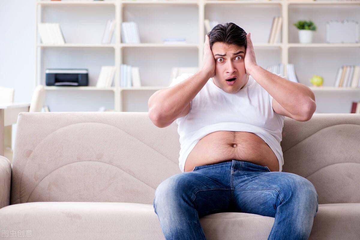 梦见别人减肥成功 梦到别人减肥成功变漂亮了
