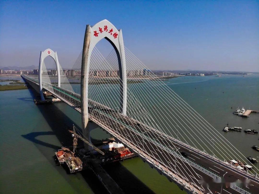 电白电城镇经济总量_广东省电白电城