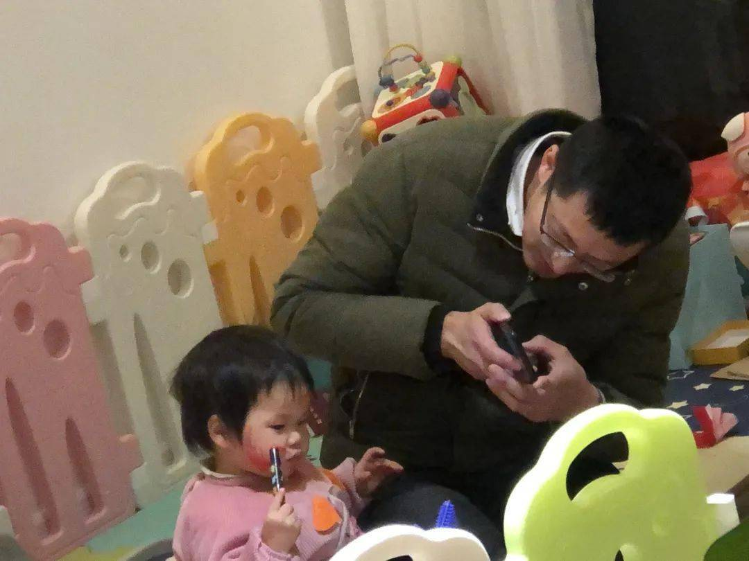 亚洲日韩欧美制服二区DVD_国内揄拍国内精品对白_高清精品国内视频