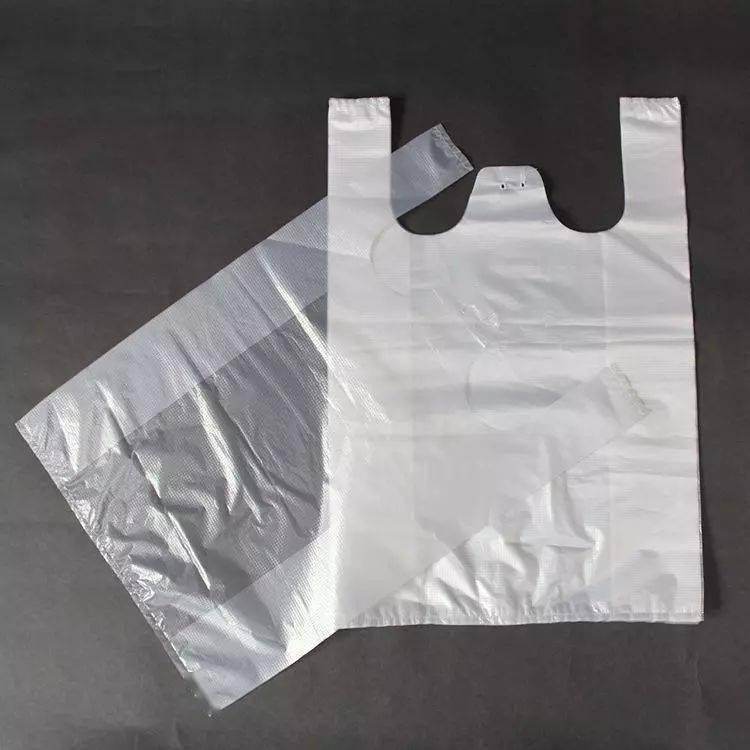"""塑料袋竟成""""凶器""""?家长们都要注意!"""