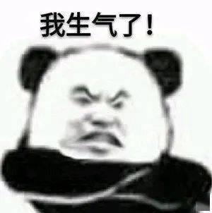 悼念!知名学者何兆武、章开沅老先生今日陆续辞世