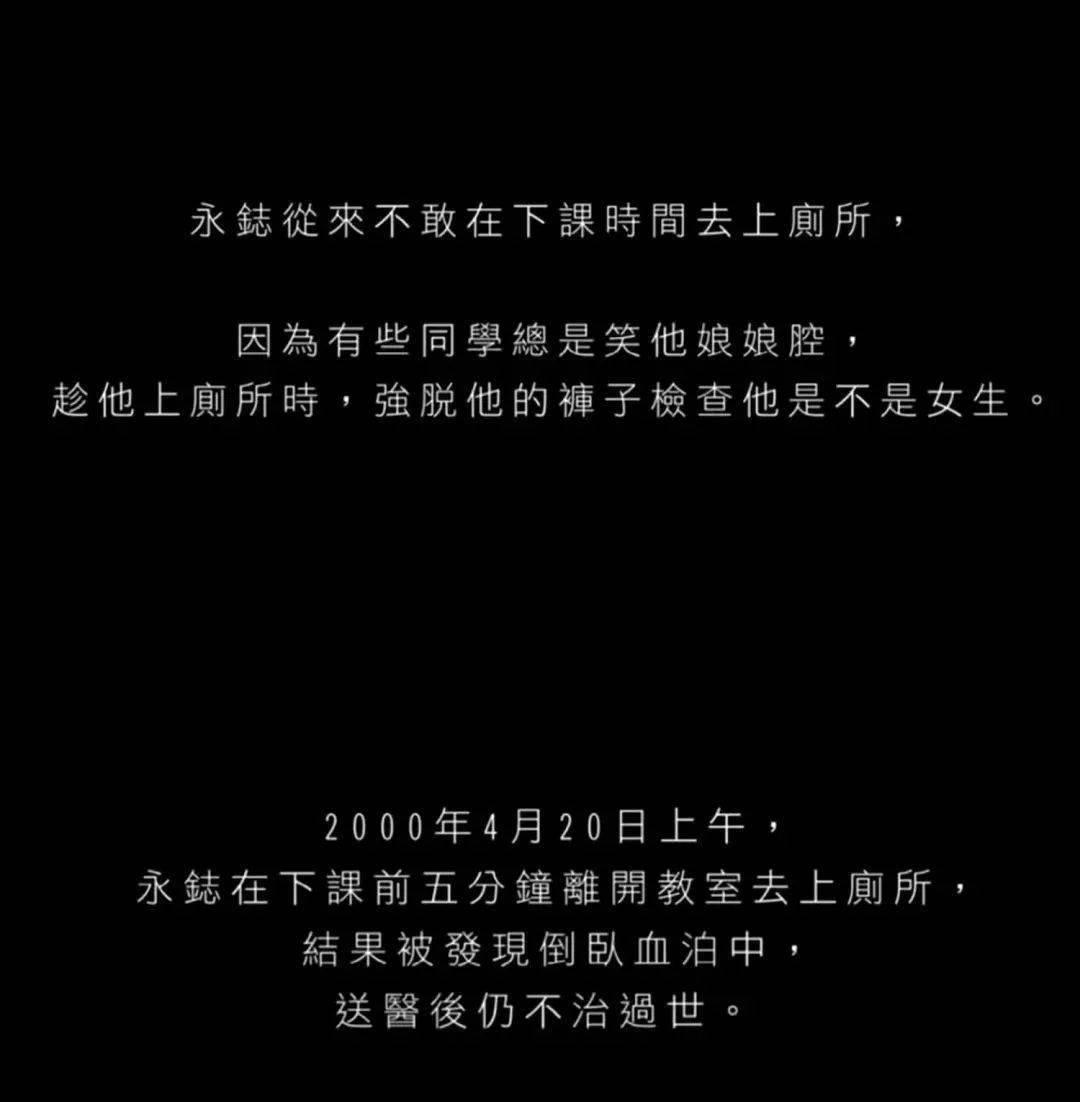 长日光阴_香蕉一本大道中文在线_磁力搜索bt天堂