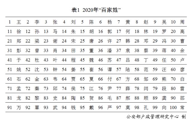贾二虎_中文字幕乱码免费_透明内内
