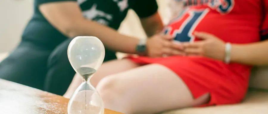 疫情宅家要生更多的娃?多地公布新生儿数量 结果出人意料
