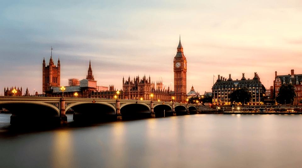 文化旅游产业投融资现状及需求调查十大特征